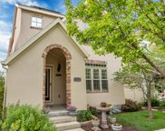 10882 S Weiss Dr, South Jordan image