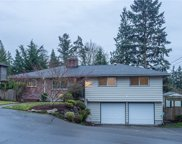 111 N 177th St, Shoreline image