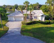 7038 Mayhill Court, Spring Hill image