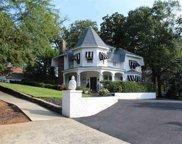 1001 E Washington Street, Greenville image