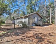 68 Channel Bluff Ave., Pawleys Island image