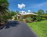 3181 6th St Nw, Naples image