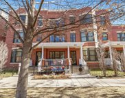410 Acoma Street Unit Brownstone 5, Denver image