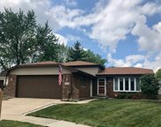 16550 Marilyn Court, Orland Hills image