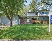 8816 Brown  Avenue, Kenwood image