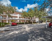 19365 Water Oak Drive Unit 308, Port Charlotte image