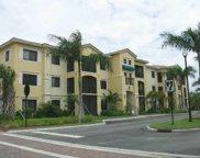 3018 Alcazar Place Unit #201, Palm Beach Gardens image