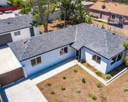 2139 Union Avenue, Costa Mesa image
