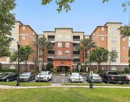 4480 DEERWOOD LAKE PKWY Unit 335, Jacksonville image