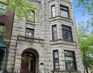 1124 N Hoyne Avenue Unit #2, Chicago image