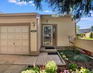 4229 Owens Street, Wheat Ridge image
