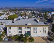 4011 Lamont, Pacific Beach/Mission Beach image