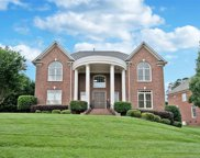 10038  Coley Drive, Huntersville image