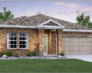 712 Mallow Rd, Leander image