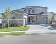 11812 Discovery Lane, Parker image