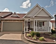 460 Orchard Valley Way Unit U-507, Sevierville image