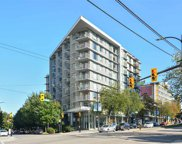 328 E 11th Avenue Unit 312, Vancouver image