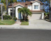 26452     Mikanos Drive, Mission Viejo image