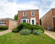 9026 W Forestview Avenue, North Riverside image