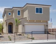 4534 WYNCREST Avenue, North Las Vegas image