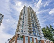 15152 Russell Avenue Unit 604, White Rock image