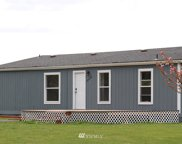 18445 Forstrom Road SW, Rochester image