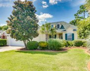 5802 Bridlewood Dr., North Myrtle Beach image