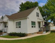 941 S 11TH STREET, Wisconsin Rapids image