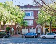 210 E Clay  Street, Richmond image