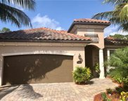 9507 Piacere Way, Naples image