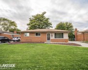 33763 Brownlea Drive, Sterling Heights image
