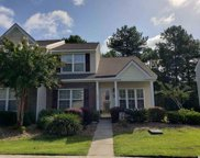 293 Seabert Rd. Unit 293, Myrtle Beach image