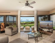 68-1050 MAUNA LANI POINT DR Unit C102, Big Island image