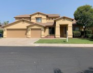 3690 E Diamond Court, Gilbert image
