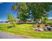 14837 SW WEIGAND  RD, Powell Butte image