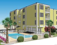 4901 N Ocean Blvd. Unit 2O, North Myrtle Beach image