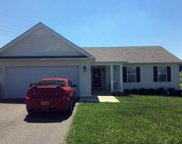 1984 Spears Ln, Columbia image