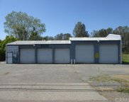 6896     Lincoln Boulevard, Oroville image