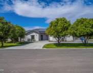 25410 S 177th Place, Queen Creek image