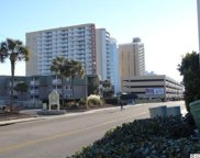9550 Shore Dr. Unit 1604, Myrtle Beach image