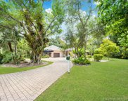 12201 Sw 62nd Ave, Pinecrest image
