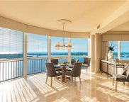 4731 Bonita Bay Blvd Unit 2101, Bonita Springs image