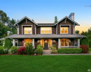 22420 270th Ave SE, Maple Valley image