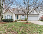 13921 Hastings Farm  Road, Huntersville image