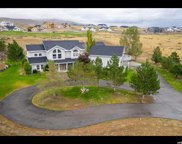 2853 Cedar Pass Rd, Eagle Mountain image