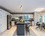 21536 85a Court, Langley image