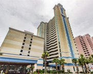 2504 N Ocean Blvd. Unit 2133, Myrtle Beach image