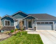 2318 Sw Valleyview  Drive, Redmond, OR image