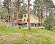 23194 Otowi Road, Indian Hills image