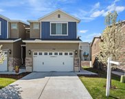 5211 W Courtly Ln S, Herriman image